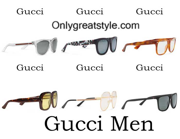 Gucci-eyewear-spring-summer-2016-for-men