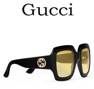 e5f6652812 Gucci eyewear spring summer 2016 for women