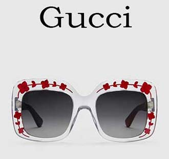 Gucci-eyewear-spring-summer-2016-for-women-10