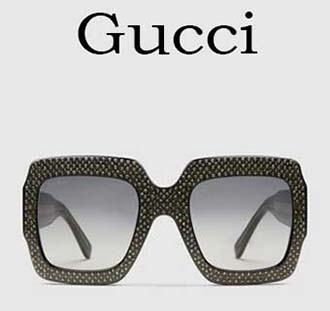 Gucci-eyewear-spring-summer-2016-for-women-11