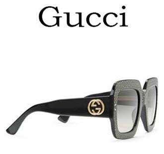 Gucci-eyewear-spring-summer-2016-for-women-12