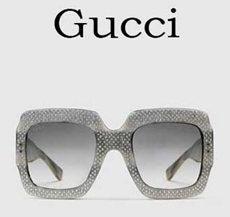 Gucci-eyewear-spring-summer-2016-for-women-13