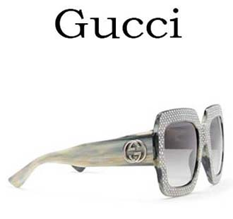 Gucci-eyewear-spring-summer-2016-for-women-14