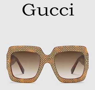 Gucci-eyewear-spring-summer-2016-for-women-15