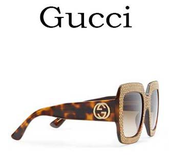 Gucci-eyewear-spring-summer-2016-for-women-16