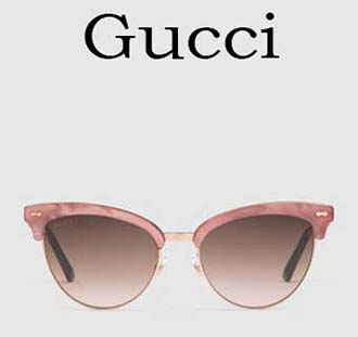 Gucci-eyewear-spring-summer-2016-for-women-17