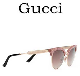 Gucci-eyewear-spring-summer-2016-for-women-18