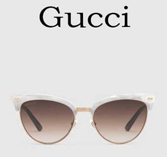 Gucci-eyewear-spring-summer-2016-for-women-19