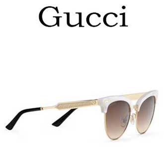 Gucci-eyewear-spring-summer-2016-for-women-20