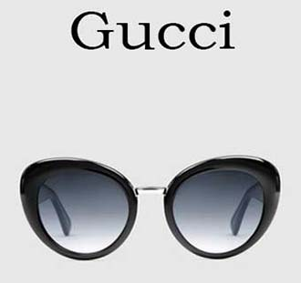 Gucci-eyewear-spring-summer-2016-for-women-21