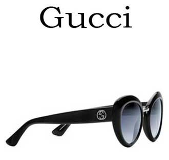 Gucci-eyewear-spring-summer-2016-for-women-22