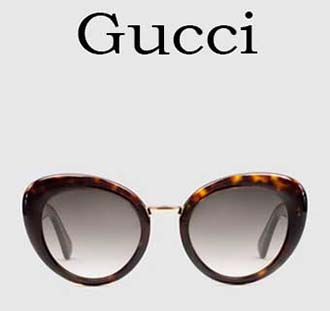 Gucci-eyewear-spring-summer-2016-for-women-23