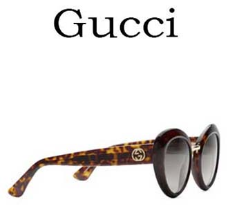 Gucci-eyewear-spring-summer-2016-for-women-24