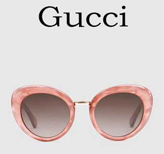 Gucci-eyewear-spring-summer-2016-for-women-25