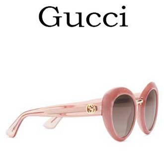 Gucci-eyewear-spring-summer-2016-for-women-26