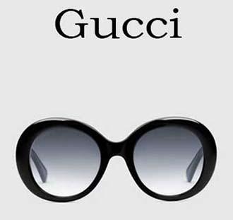 Gucci-eyewear-spring-summer-2016-for-women-27