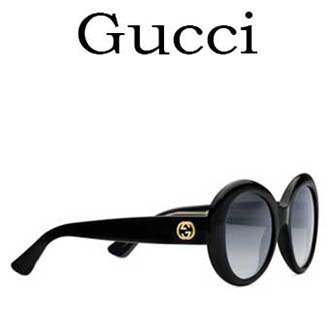 Gucci-eyewear-spring-summer-2016-for-women-28