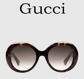 Gucci-eyewear-spring-summer-2016-for-women-29