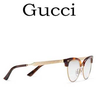 Gucci-eyewear-spring-summer-2016-for-women-3