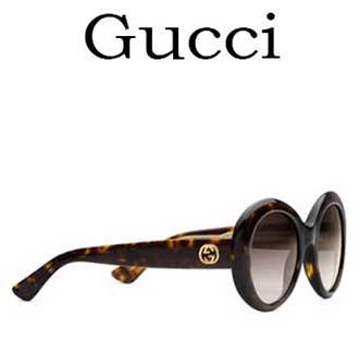 Gucci-eyewear-spring-summer-2016-for-women-30
