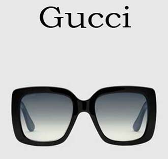 Gucci-eyewear-spring-summer-2016-for-women-31
