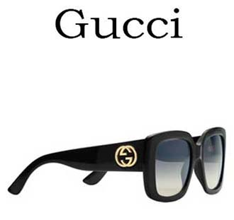 Gucci-eyewear-spring-summer-2016-for-women-32