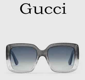 Gucci-eyewear-spring-summer-2016-for-women-33