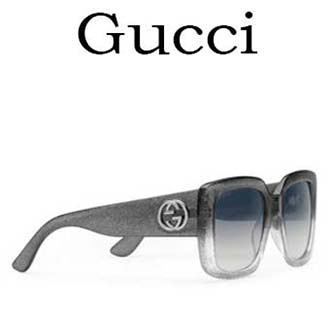 Gucci-eyewear-spring-summer-2016-for-women-34