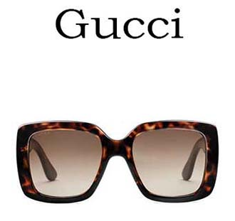 Gucci-eyewear-spring-summer-2016-for-women-35