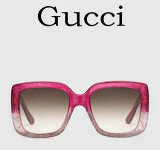 Gucci-eyewear-spring-summer-2016-for-women-36