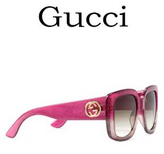 Gucci-eyewear-spring-summer-2016-for-women-37