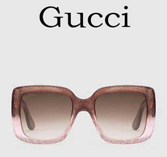 Gucci-eyewear-spring-summer-2016-for-women-38