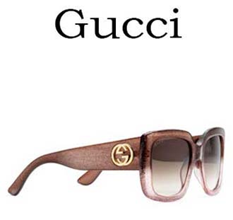 Gucci-eyewear-spring-summer-2016-for-women-39
