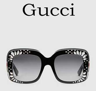 Gucci-eyewear-spring-summer-2016-for-women-4