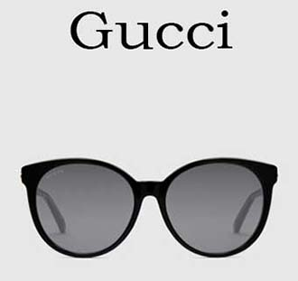 Gucci-eyewear-spring-summer-2016-for-women-40