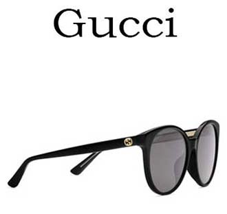 Gucci-eyewear-spring-summer-2016-for-women-41