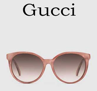 Gucci-eyewear-spring-summer-2016-for-women-42
