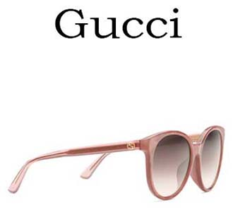 Gucci-eyewear-spring-summer-2016-for-women-43