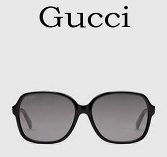 Gucci-eyewear-spring-summer-2016-for-women-44