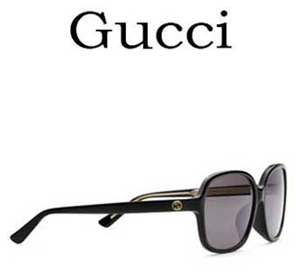 Gucci-eyewear-spring-summer-2016-for-women-45