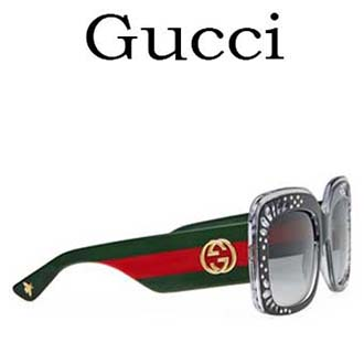 Gucci-eyewear-spring-summer-2016-for-women-5