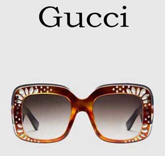Gucci-eyewear-spring-summer-2016-for-women-6