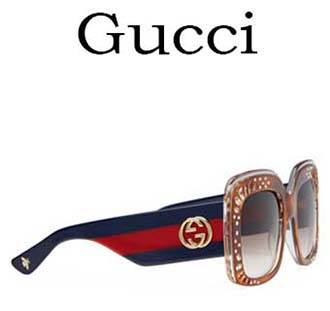 Gucci-eyewear-spring-summer-2016-for-women-7