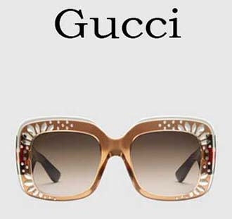 Gucci-eyewear-spring-summer-2016-for-women-8