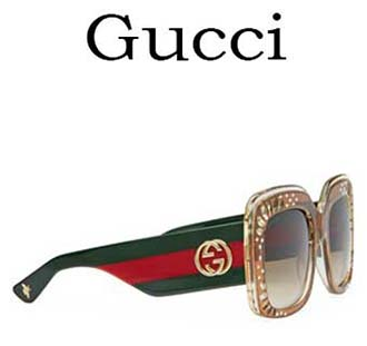 Gucci-eyewear-spring-summer-2016-for-women-9