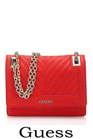 Guess-bags-spring-summer-2016-handbags-for-women-1