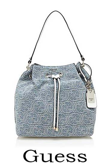 Guess-bags-spring-summer-2016-handbags-for-women-10