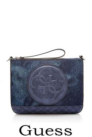 Guess-bags-spring-summer-2016-handbags-for-women-14