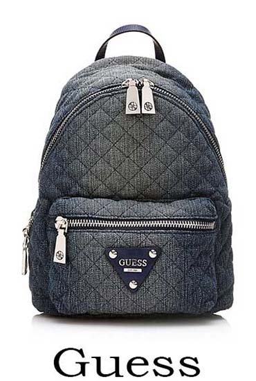 Guess-bags-spring-summer-2016-handbags-for-women-15