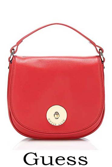 Guess-bags-spring-summer-2016-handbags-for-women-19